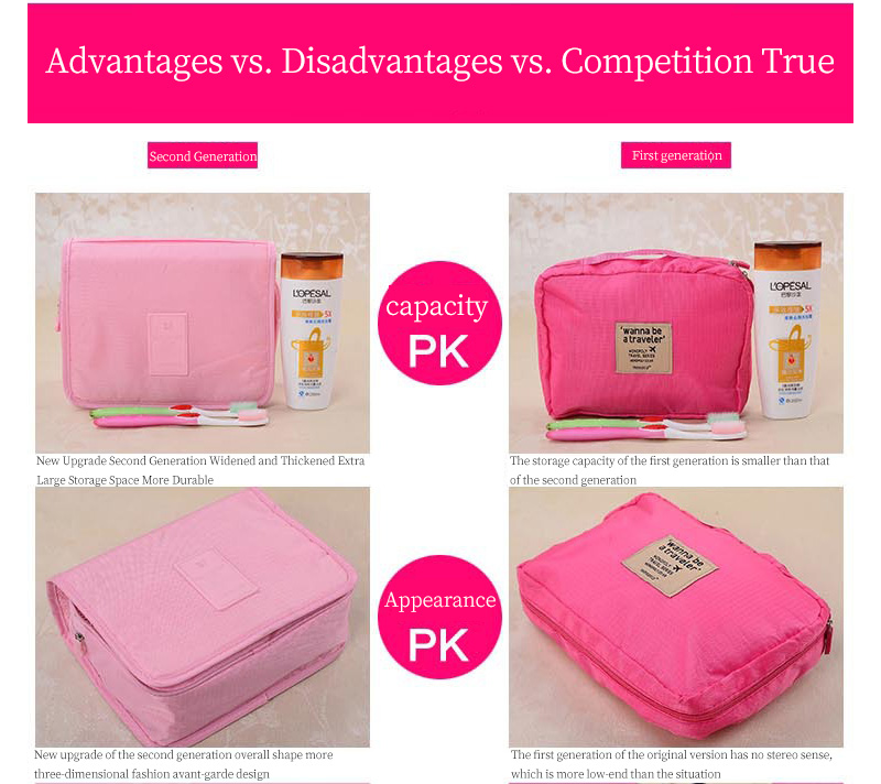 Fashion-Multi-functional-Waterproof-Compact-Hanging-Cosmetic-Travel-Bag-Toiletry-Neceser-Wash-Bag-Makeup-Necessaire-Organizer-2_12