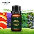 Óleo de massagem para o corpo do sexo Lanthome afrodisíacos líquidos para as mulheres orgasmo Sexual Potenciador Da Libido feminina líquido óleo de sexo do produto