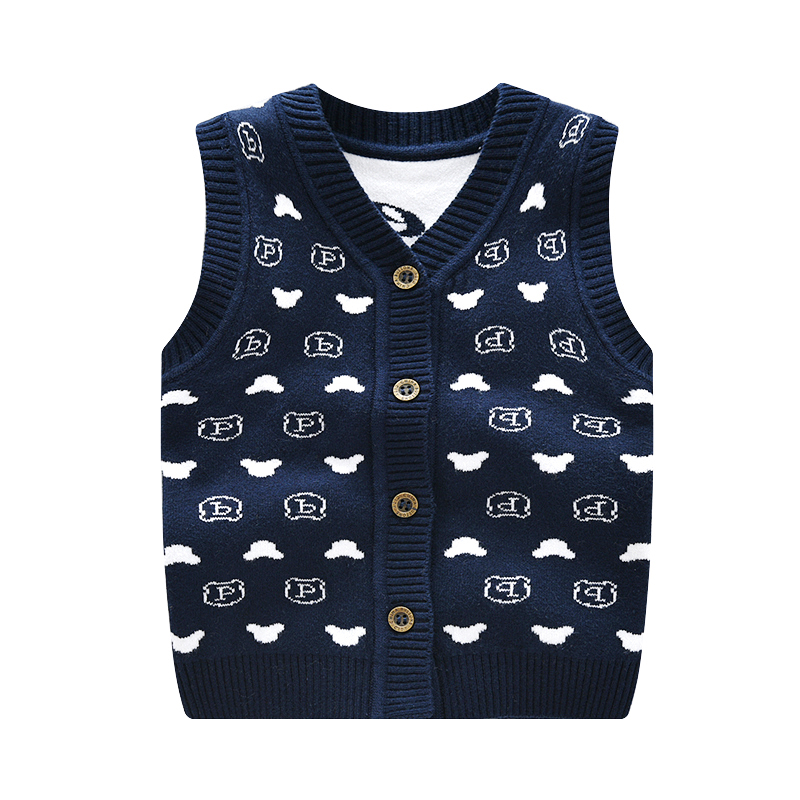 Shop for baby sweater vest set online at Target. Free shipping on purchases over $35 and save 5% every day with your Target REDcard.