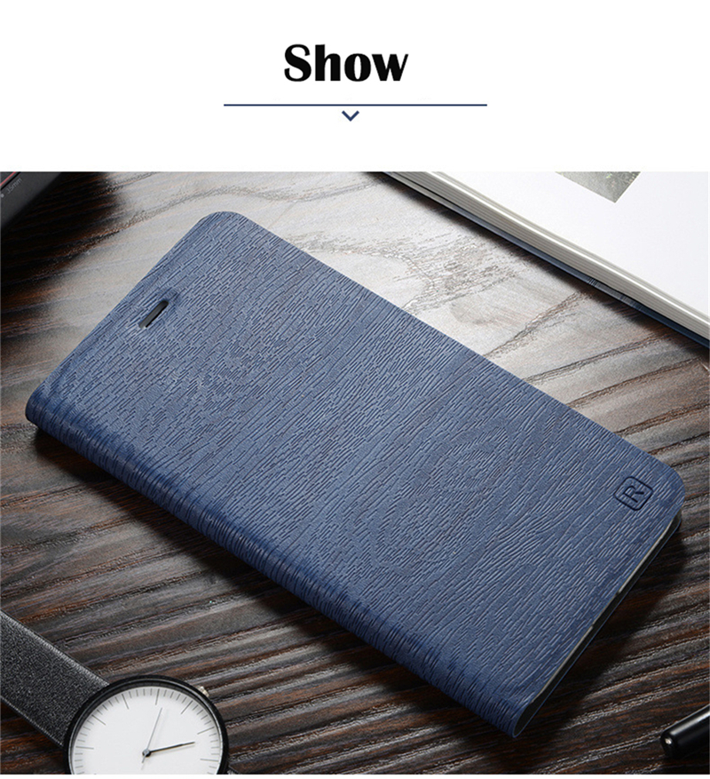 HTB1WD8Ql2ImBKNjSZFlq6A43FXaZ For iphone XR X XS MAX 10 6 6s 7 8 Plus Leather Case for Apple iphone 5 5s SE PU Flip cover card slot stand