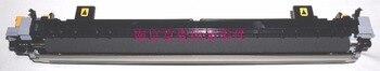 New Original Kyocera 302K393090 TRANSFER ROLLER ASSY TR-475 for:FS-6025 6030 6525 6530 M4028