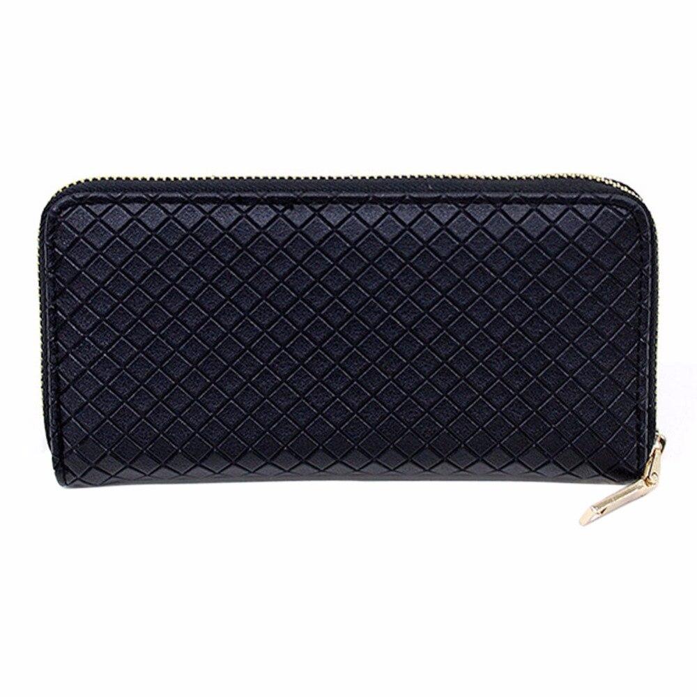 design de longo bolsa de Altura do Item : 2.5cm