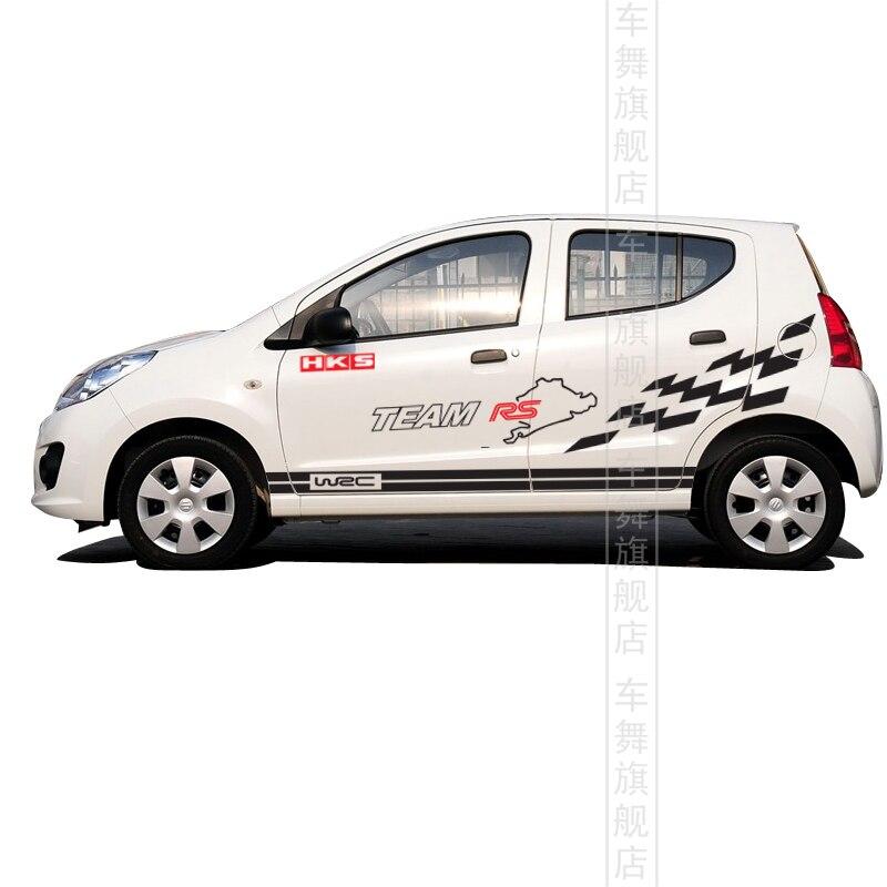 Graphics For Decal Alto Graphics Wwwgraphicsbuzzcom - Car body graphics for alto