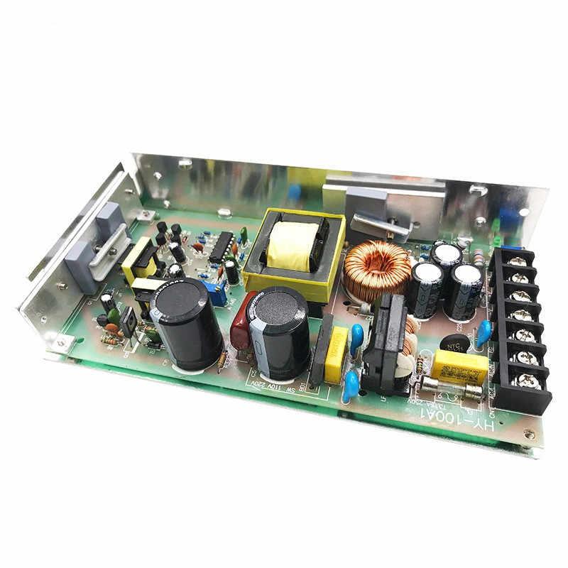 حار بيع AC85-265V 110 V 220 V إلى DC5V 12 V 24 V 1.25A 2A 3A 5A 8.5A 10A 15A 20A 30A 40A 60A CCTV/وحدة تغذية طاقة مزودة بشرائط ضوء ملونة محول