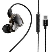 Original  In-ear Hybrid Earphone Low Noise Canceling Headset with Microphone Monitor Earphones KZ ZS6 AS10 Z4 ES4 ED16 BA10 kz zs4 1ba 1dd hybrid in ear earphone hifi dj monito running sport earphone headset earbud kz zs10 zst zs6 de16 kz as10 kz ba10