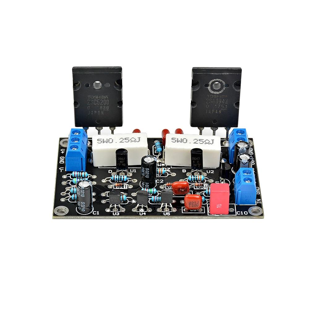 Simplevacuumtubeamplifier Amplifiercircuit Circuit Diagram