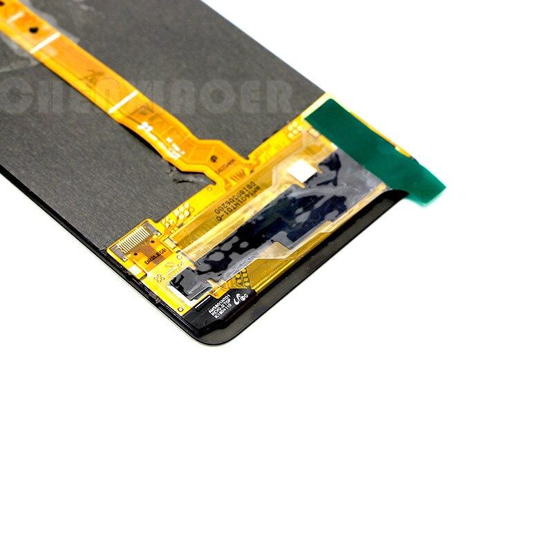 100% probado LCD para Huawei Mate 10 Pro LCD pantalla digitalizador montaje de pantalla táctil para Huawei Mate10 Pro LCD - 5