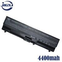 Laptop Battery For Lenovo ThinkPad L410 L412 L420 L421 L510 L512 L520 SL410 SL410k SL510