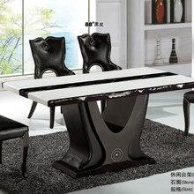 Мебель для столовой Сделано в Китае обеденные стулья для продажи