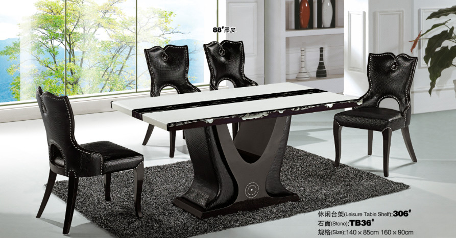 popular 2 chair dining table-buy cheap 2 chair dining table lots