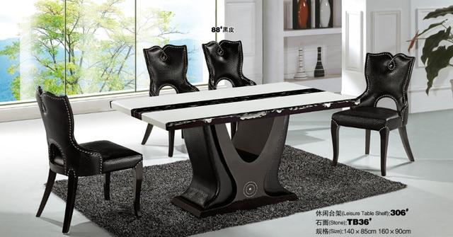Eetkamer meubels gemaakt in china eetkamerstoelen voor koop in ...
