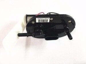 Image 3 - Pompe à carburant pour Benelli BN251 TNT25 TNT250 / BN TNT 25 250 251