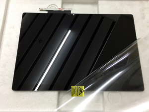 Image 4 - 12 Genuine lcd display assembly for ACER SA5 271 Switch Alpha 12 Touch display N16P3