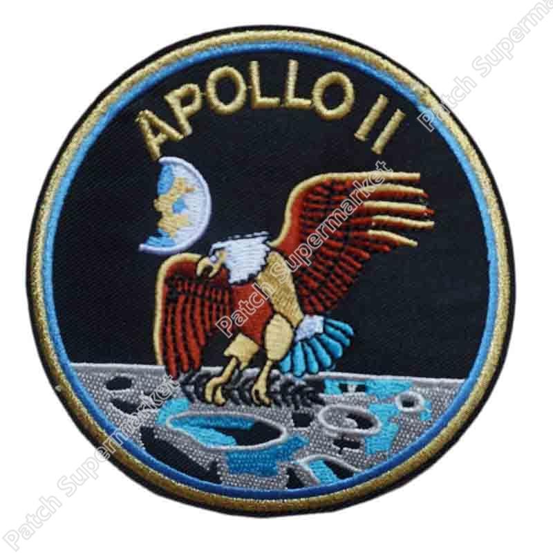 apollo 11 space mission movie - photo #34