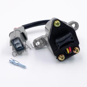 Image 5 - Speed Sensor VSS For Honda /Accord Prelude 78410 SY0 003 1990 1991 1992 1993