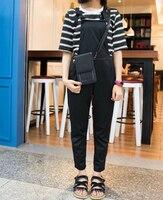 Lady Shoulder Belt Mobile Phone Leather Case Wallet For Lenovo K320t Wiko Tommy 2 Plus View