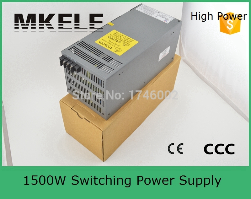 low price manufacturer direct sale safe package 1500w 24v SCN-1500-24 switching power supply  with CE approved high quality manufacturer direct sale switch power supply 800w 15v scn 800 15