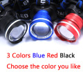 2000 Lumens XM-L T6 LED 3-Mode Zoomable Headlamp Headlight Flashlight Head Lamp Light by 18650 for Camping (Only Headlamp)