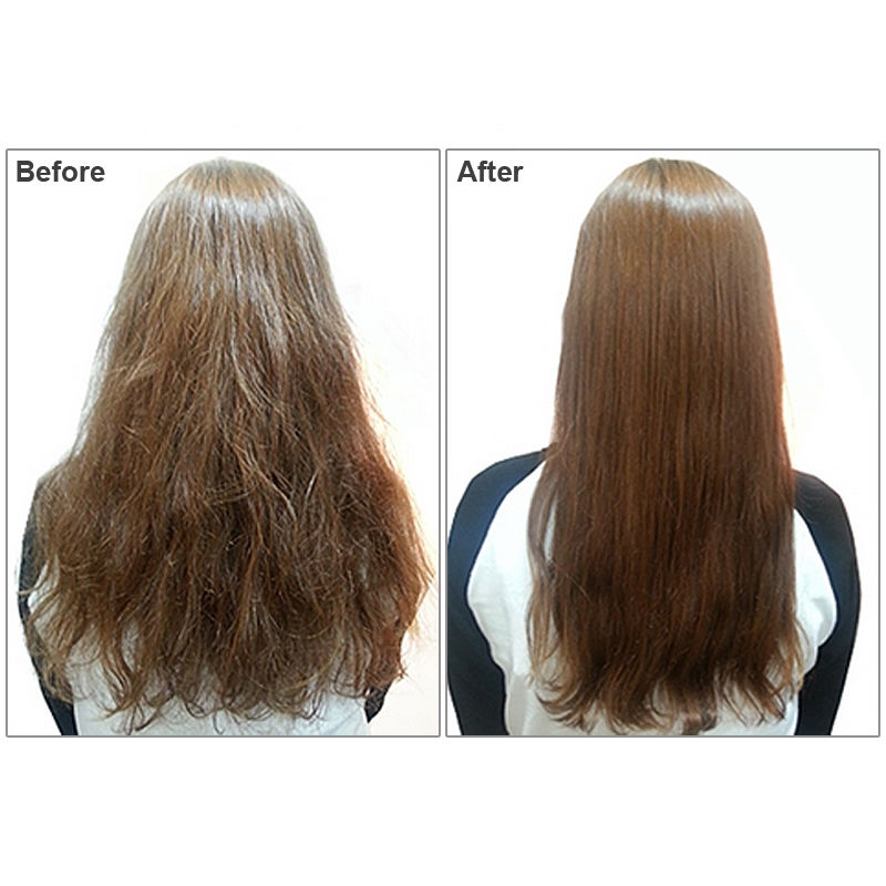 Image result for Protein for hair