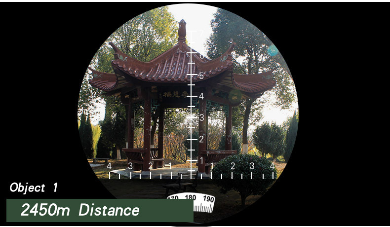 uw004 binocular desc (37)