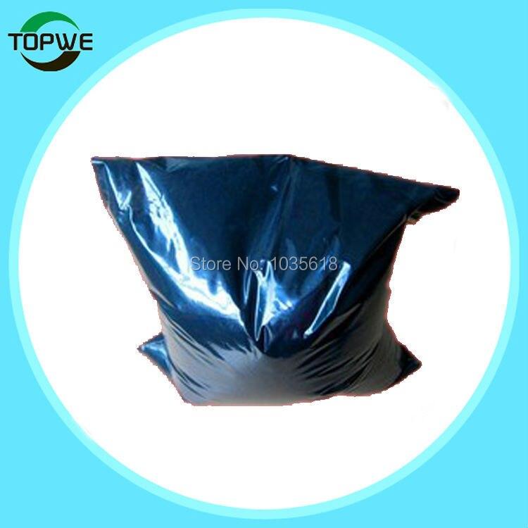 4 color refill tonerpulver für hp cp1213/cp1214/cp1215/cp1216/cp1217/cp1513/cp1514/cp1515n/cp1516n/cp1517/cp1518/cp1519 drucker