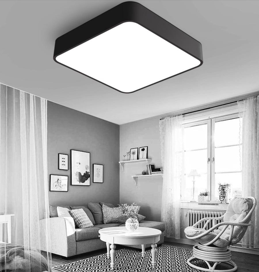 Wunderbar Wohnzimmerlampe Fotos - Hauptinnenideen - kakados.com