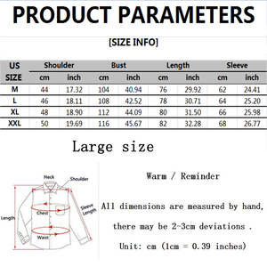 Image 5 - Plus size Men casual Hoodies Sweatshirts  Hooded Trench Coat autumn Fashion Long slim Fit Trench Coat Men Overcoat