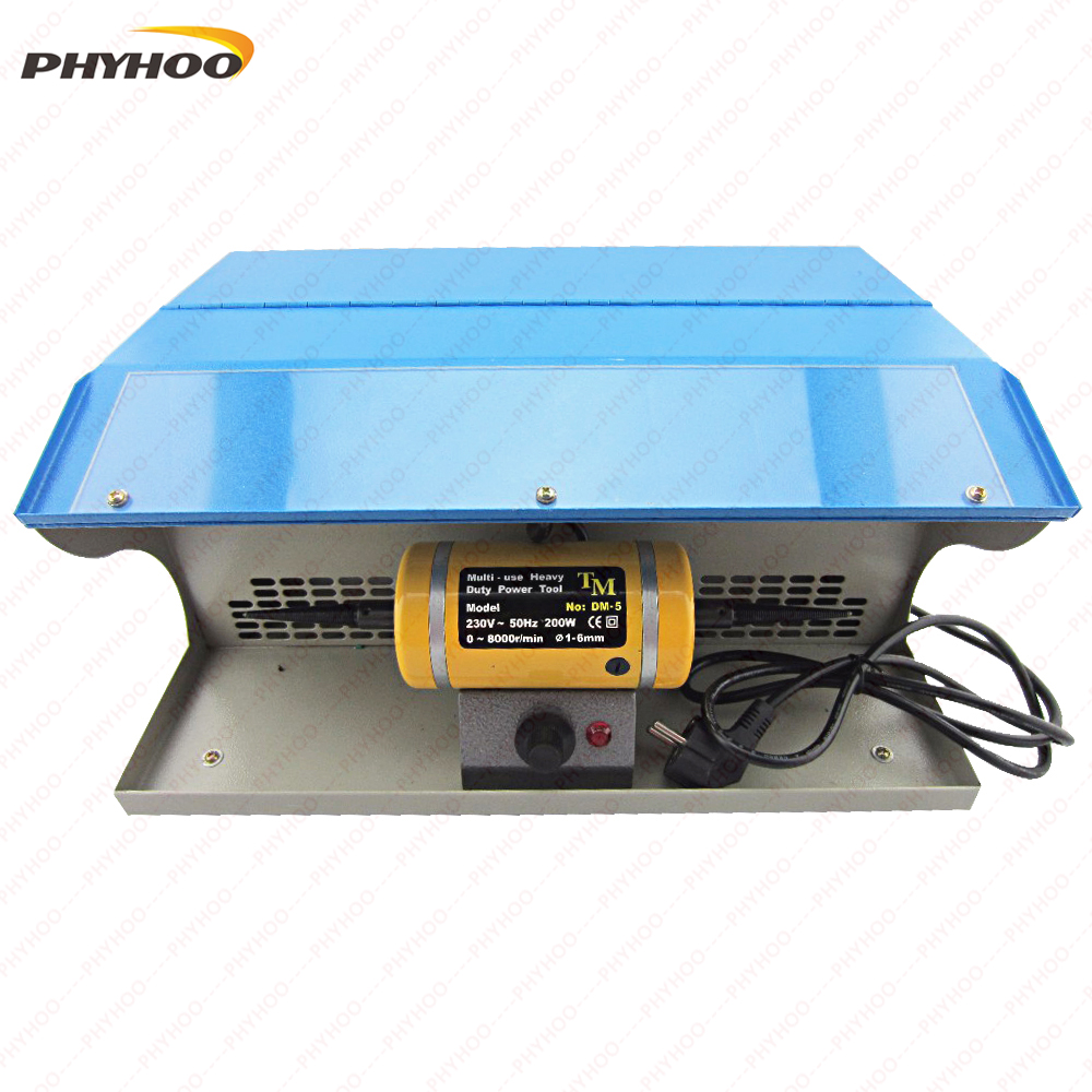Excellent Polishing Machine With Dust Collector Mini Polishing Theyellowbook Wood Chair Design Ideas Theyellowbookinfo