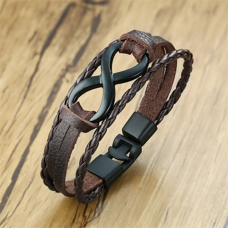 Armband Handgelenk Wraps M/änner /& Frauen