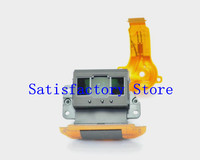 95%New Mirror box buttom Focus CCD Focusing AF Unit For Nikon D300 D300S Camera Replacement Repair Parts