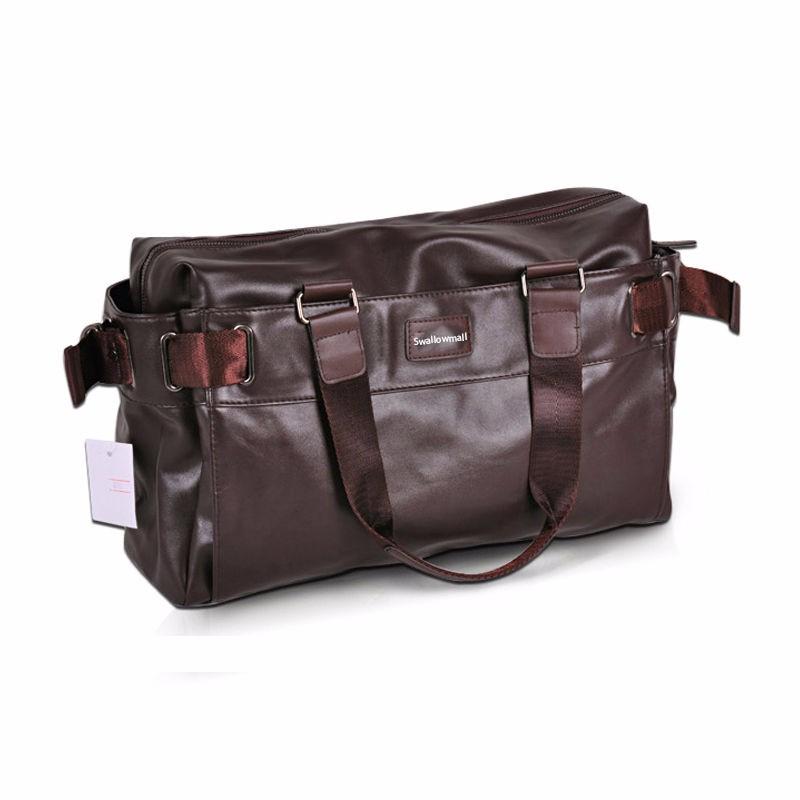 Large-Capacity-Men-s-Travel-Shoulder-Bag-PU-Leather-VIntage-Hight-Quality-Multifunctional-Totes-Handbag-Zipper