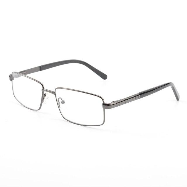 Eye Glasses Frames For Men Clear Frame Glasses Eyeglasses Frame ...