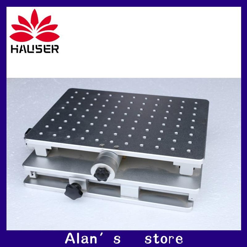 Fiber Laser Marking Machine, Fiber Laser Marking Task Texts For Metal Marking Machine Task Texts On The Platform