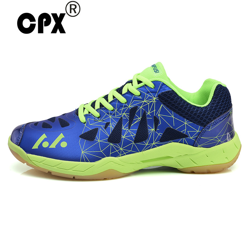 CPX Couples Professional Badminton Shoes For Men Women Graffiti Badminton Indoor and outdoor Sneakers Lefusi Badminton Sneaker CPX Couples Professional Badminton Shoes For Men Women Graffiti Badminton Indoor and outdoor Sneakers Lefusi Badminton Sneaker