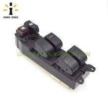 CHKK-CHKK New Car Accessory Power Window Control Switch FOR  Toyota Corolla AE110 84820-12350,8482012350