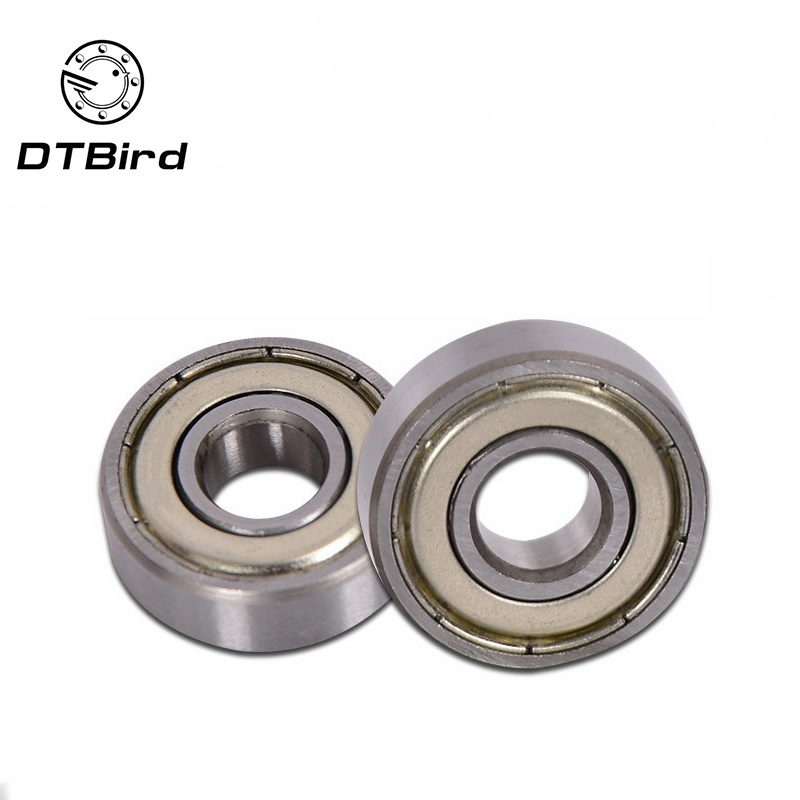 1pcs Free Shipping SUS440C Environmental Corrosion Resistant Stainless Steel Deep Groove Ball Bearings S6205ZZ 25*52*15 Mm1pcs Free Shipping SUS440C Environmental Corrosion Resistant Stainless Steel Deep Groove Ball Bearings S6205ZZ 25*52*15 Mm