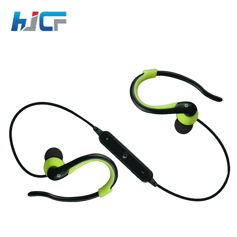 Original Bluetooth Earphone Sport Wireless Headphones Stereo Bluetooth Headset With Microphone Handsfree For Iphone Xiaomi universal sport stereo handsfree wireless bluetooth 4 0 stereo headphones sport earphone headset for samsung iphone