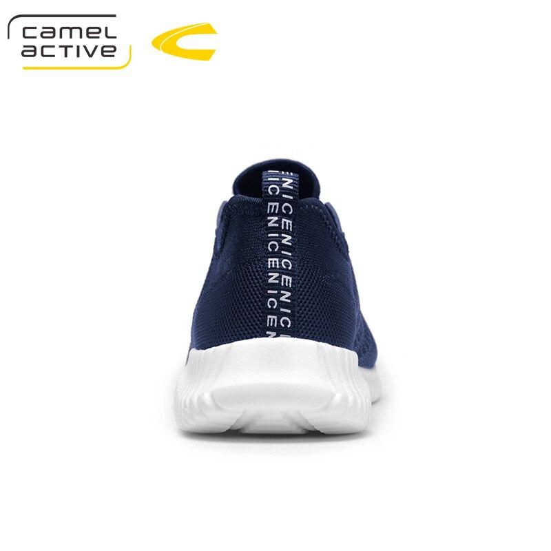 Dentelle Respirant Appartements Maille up Camel Mode 18002 Casual Confortable D'été Active De 2018 Hommes Sneakers Royal Bleu Chaussures Espadrilles SpqZvIp