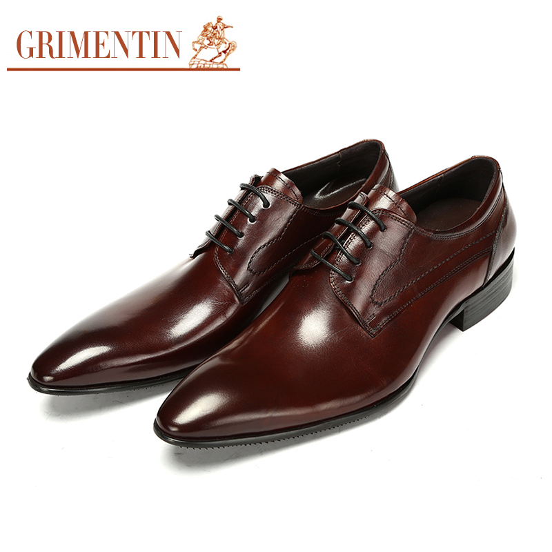 Compare Prices on Mens Wedding Shoes- Online Shopping/Buy Low ...