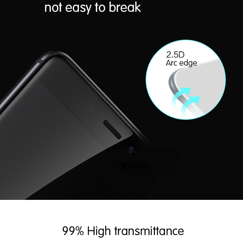Xiaomi Redmi 4 Pro Tempered Glass (8)