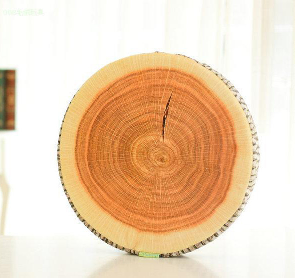 round-tree-pillow-5