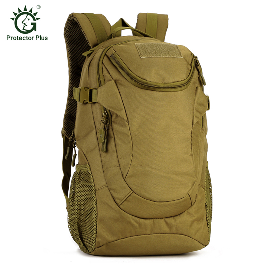 25L στρατιωτικό σακίδιο σακίδιο σακίδιο αδιάβροχο τακτικής πακέτο επίθεσης φοιτητής σχολική τσάντα για κατασκήνωση κυνήγι πεζοπορία ταξίδι