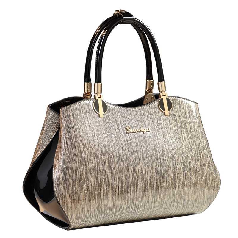 3fbebb0556e0 ICEV новые европейские модные простые полосой Роскошные Сумки Для женщин  сумки дизайнер Для женщин кожаные сумочки