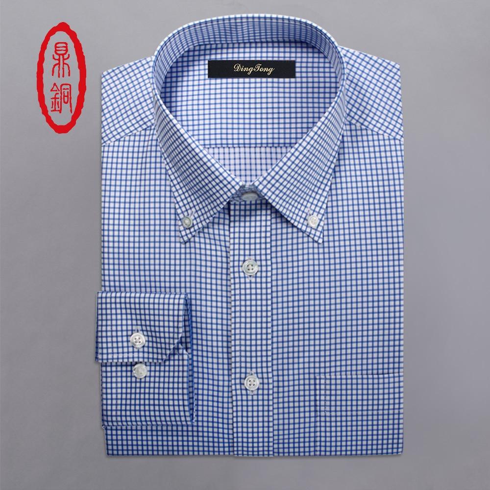 Popular Single Custom Shirts-Buy Cheap Single Custom Shirts lots ...