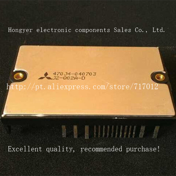 Free Shipping J2-Q02A-D No New(Old components,Good quality)   IGBT Module, Can directly buy or contact the seller free shipping j2 q24a a no new old components good quality igbt moodule can directly buy or contact the seller