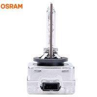 OSRAM D1S D2S D3S D4S 12V 35W XENARC Original Spare Part 4200K 66144 66240 66340HBI 66440