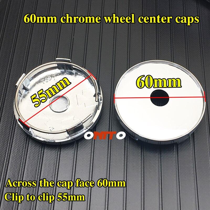 lowest price Car-styling Car Wheel Center Cap Wheel Hub Cap Covers 56MM 2 2inch 60MM 2 36inch 64MM Aluminum ABS PVC For E60 E90 F10 F30 F15 E63 E64