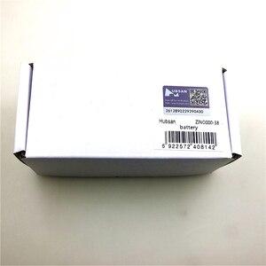 Image 5 - (In Stock) Original Hubsan ZINO Battery H117S Drone Quadcopter Spare Parts 11.4V 3000mah Lipo Battery Accessories ZINO000 38