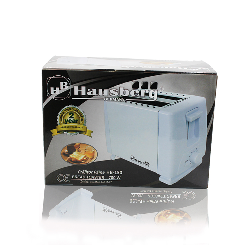 Electric Oven Electric Oven Automatic Bread Slices 2 Sandwich Machine Soil Driver Breakfast EU Plugs