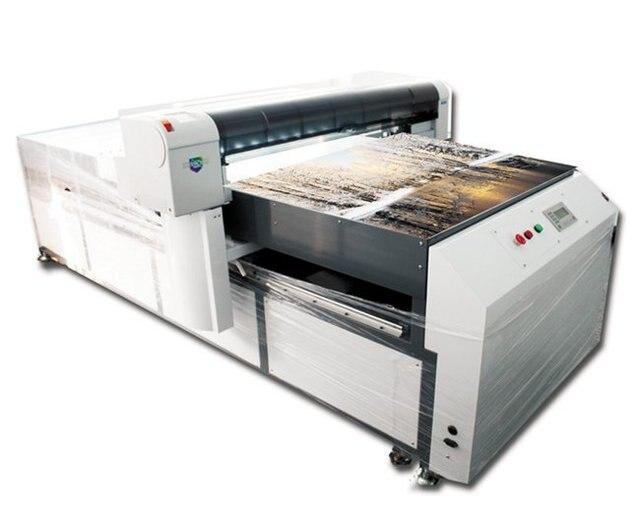 Vendita calda ! ! ! ! ! macchina da stampa digitale per vetro e
